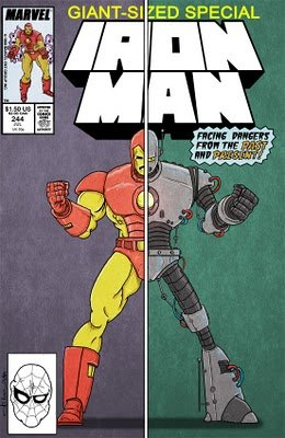 IRONMAN COVERED copy