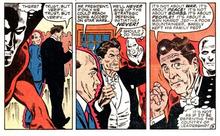 action609-reagan-deadman