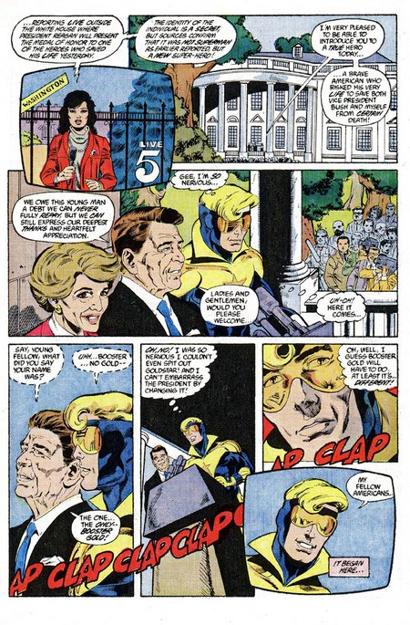 booster-gold-reagan