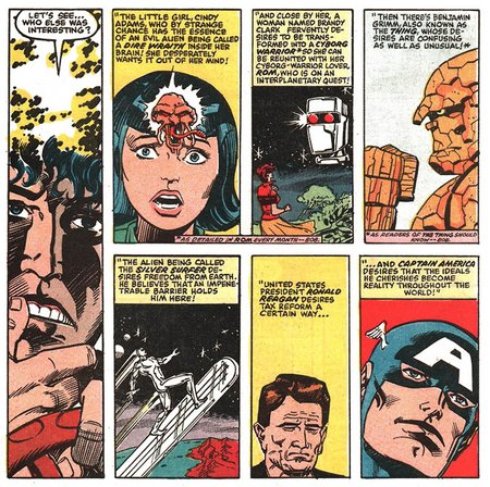 Secret-Wars-II-004-Reagan