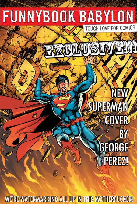 FBB-EXCLUSIVE-SUPERMAN-1-COVER-WE-GOT-IT-FIRST-NOT-BLEEDING-COOL