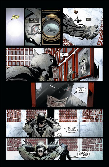 Batman 05 RiZZ3N pg19