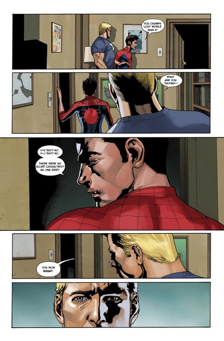 absolutist-spidey-cap