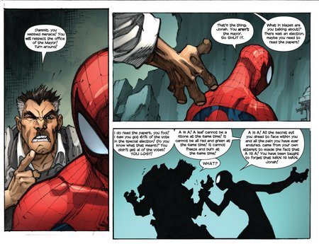 absolutist-spidey-jjj