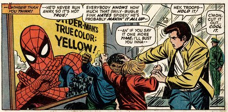 1972-spidey-cops-out