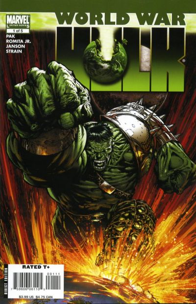 2007-worldwarhulk1