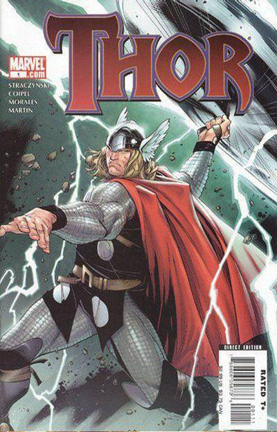 2007-Thor1